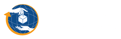 Rosental - Logistic Ecommerce Shipping Services
